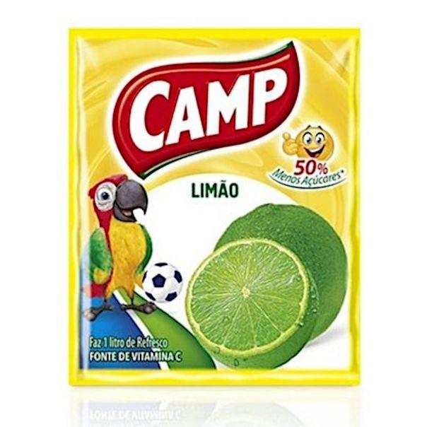 Suco-em-po-sabor-limao-Camp-15g