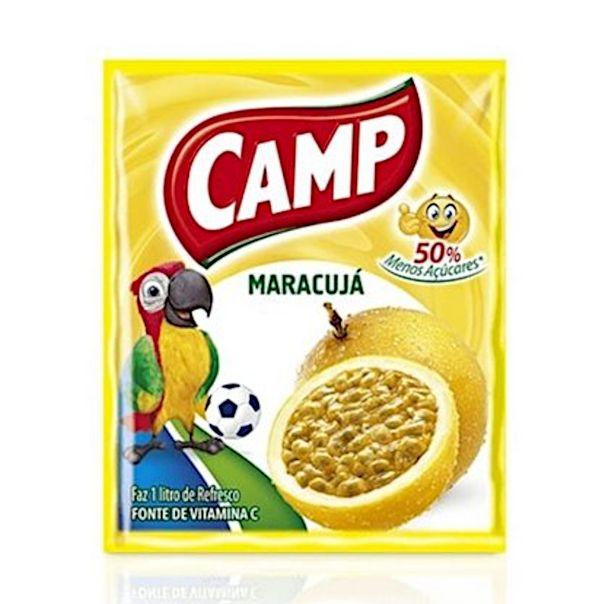 Suco-em-po-sabor-maracuja-Camp-15g