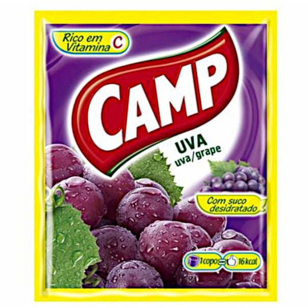Suco-em-po-sabor-uva-Camp-15g