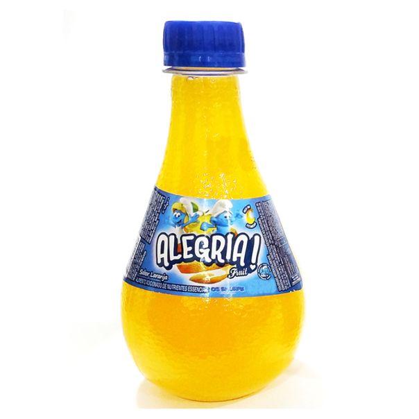 Suco-sabor-laranja-Alegria-200ml