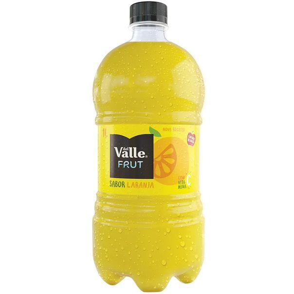 Suco-sabor-laranja-Del-Valle-Frut-1-litro