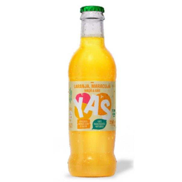 Suco-sabor-laranja-macaruja-e-maca-Yas-250ml