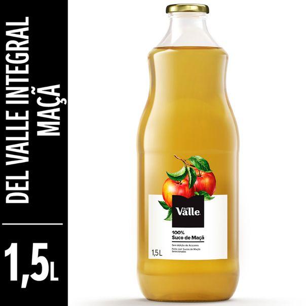 Suco-sabor-maca-Dell-Valle-1.5-litros