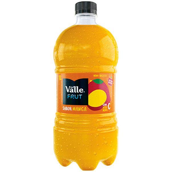 Suco-sabor-manga-Del-Valle-Frut-1-litro