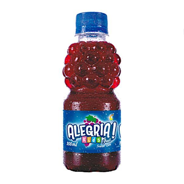 Suco-sabor-uva-Alegria-200ml