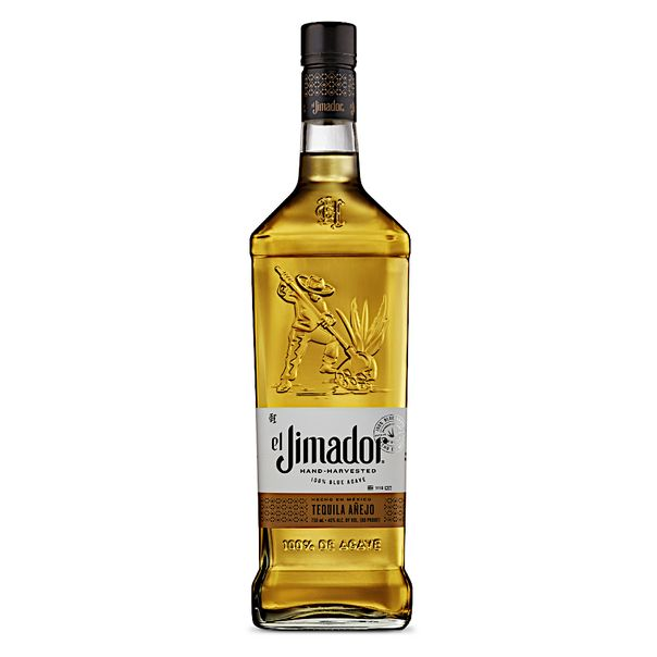 Tequila-reposado-El-Jimador-750ml