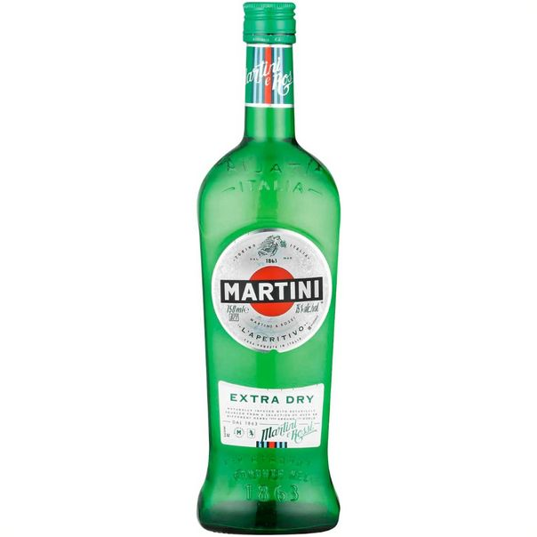 Vermouth-extra-dry-Martini-750ml