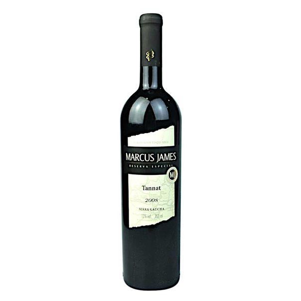 Vinho-aurora-tannat-seco-Marcus-James-750ml