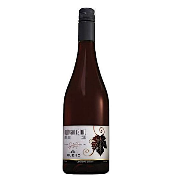 Vinho-bella-vista-pinot-noir-Bueno-750ml-