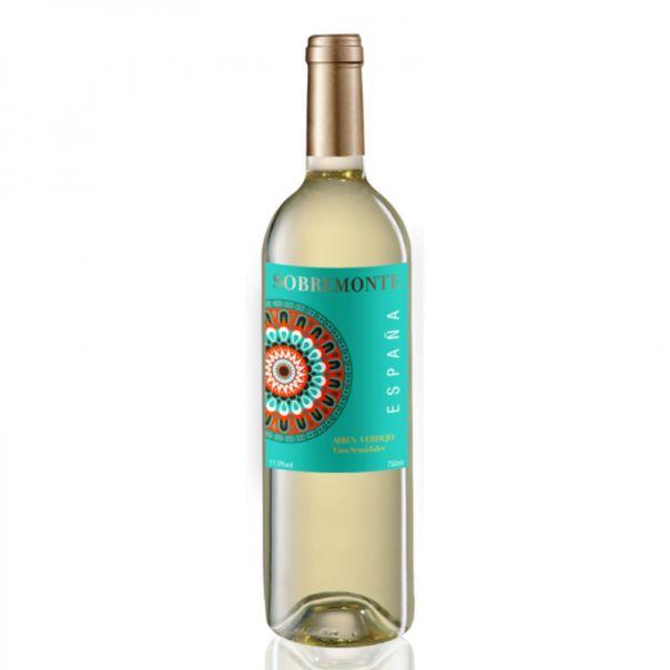 Vinho-branco-demi-sec-Sobremonte-750ml