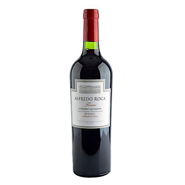 Vinho-cabernet-sauvignon-Alfredo-Roca-750ml