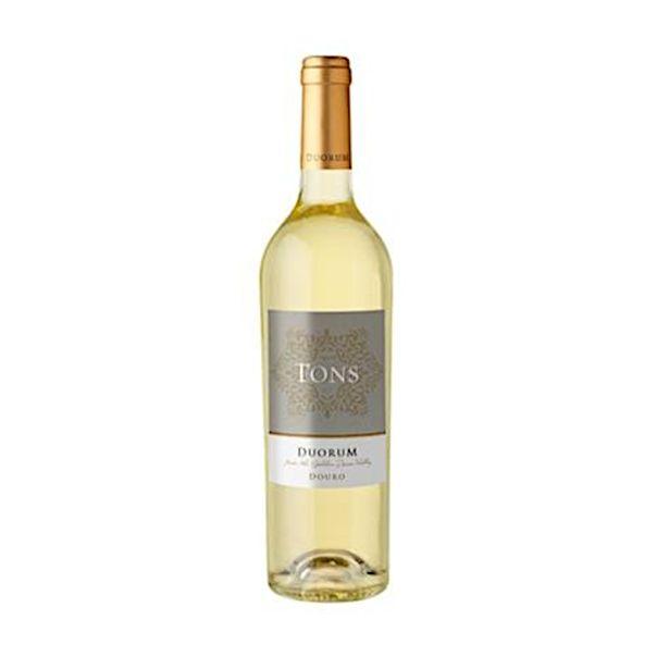 Vinho-de-duorum-branco-Tons-750ml