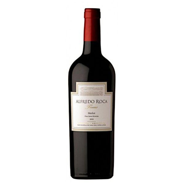 Vinho-fincas-merlot-Alfredo-Roca-750ml-