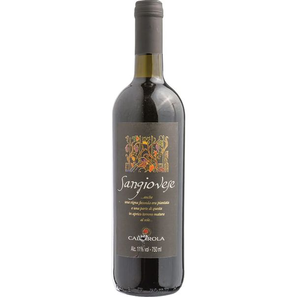 Vinho-italiano-sangiovese-puglia-Caldirola-750ml-
