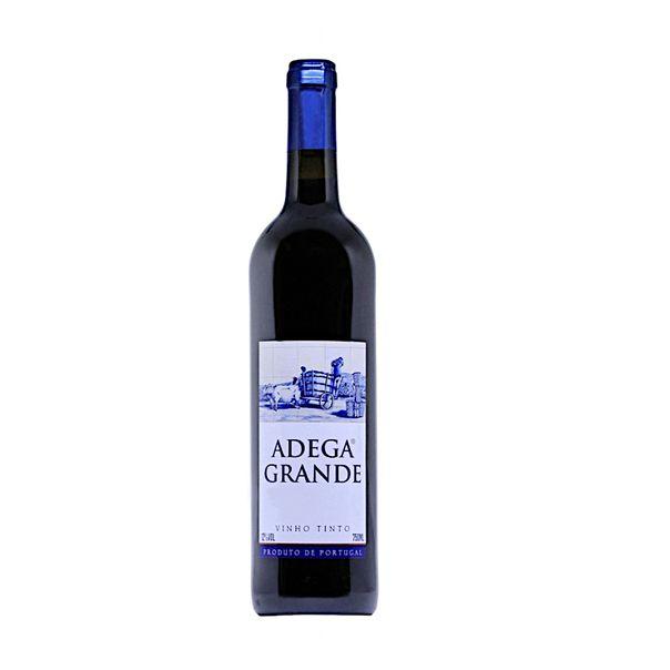 Vinho-mesa-tinto-Adega-Grande-750ml-