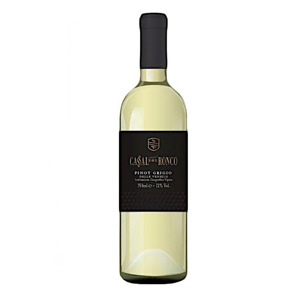 Vinho-pinot-grigio-Cassal-de-Ronco-750ml