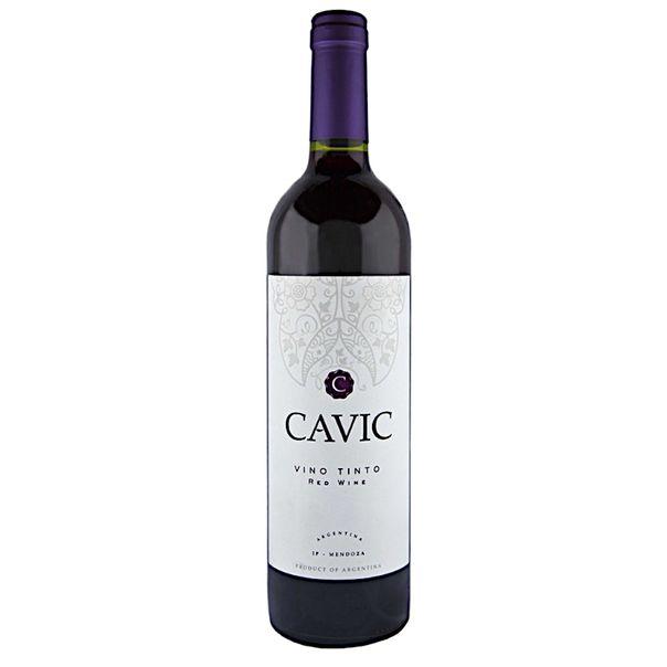 Vinho-tinto-Cavic-750ml