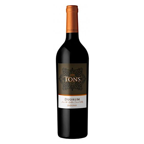 Vinho-tinto-de-duorum-Tons-750ml