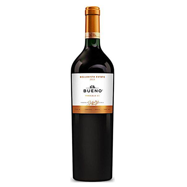Vinho-tinto-nacional-paralelo-31-Bueno-750m