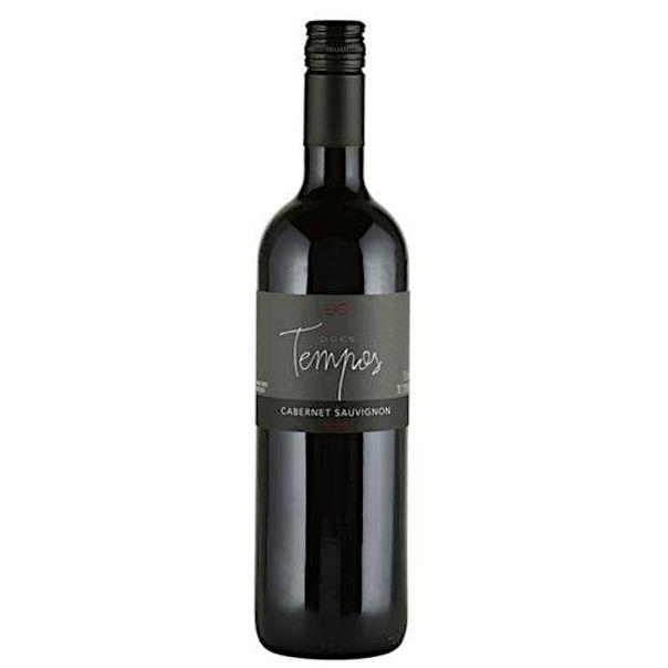 Vinho-tinto-seco-tempos-cabernet-sauvignon-Goes-750ml