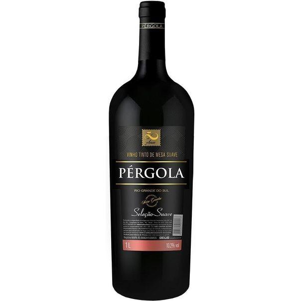Vinho-tinto-suave-Pergola-1-litro