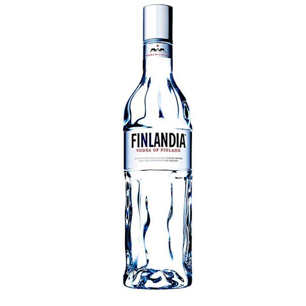Vodka-Finlandia-1-litro