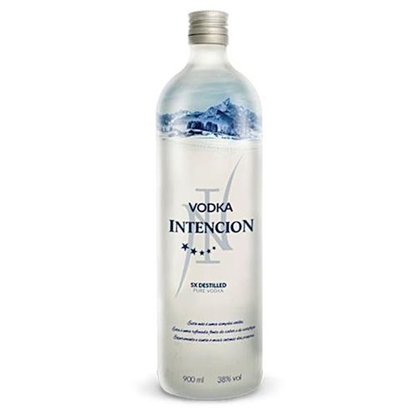 Vodka-Intencion-900ml
