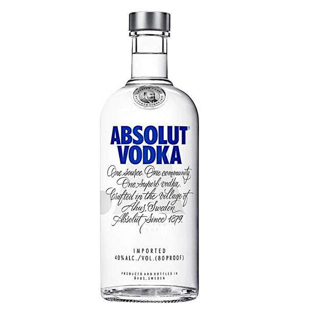 Vodka-original-Absolut-750ml