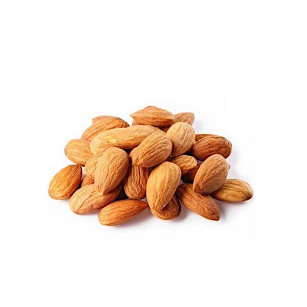 Amendoa-crua-sem-casca-Benassi-150g
