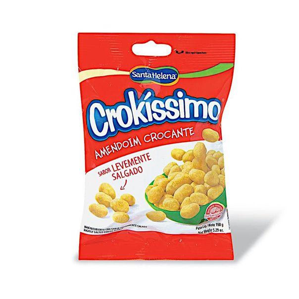 Amendoim-crocante-tradicional-Crokissimo-150g