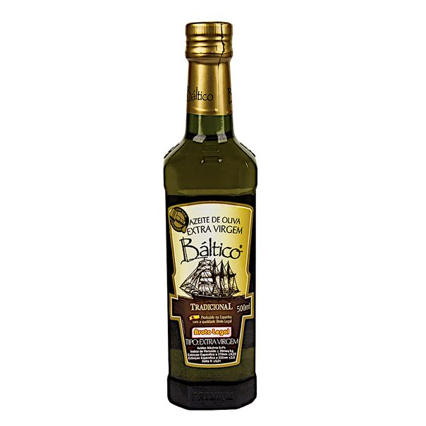 Azeite-extra-virgem-classico-Baltico-500g