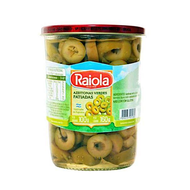 Azeitona-verde-fatiada-Raiola-100g