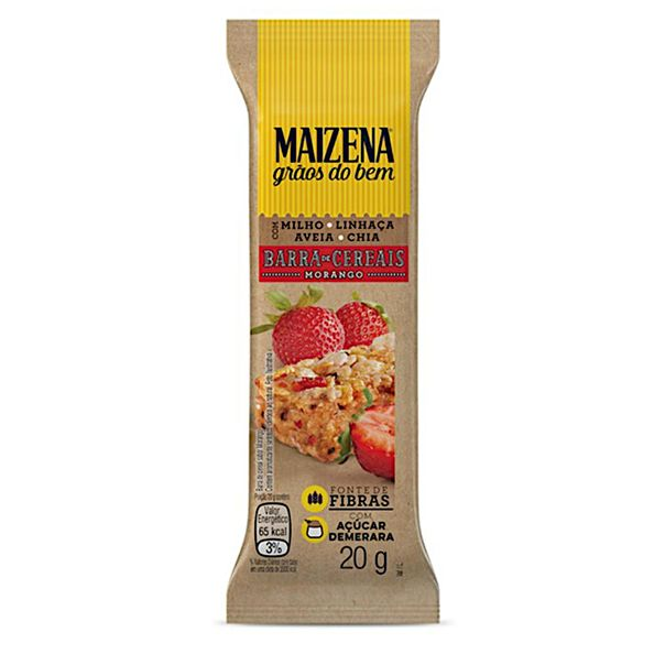 Barra-de-cereais-graos-do-bem-sabor-morango-Maizena-20g