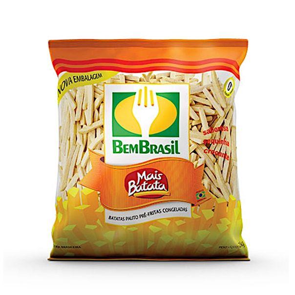 Batata-palito-tradicional-Bem-Brasil-2-kg