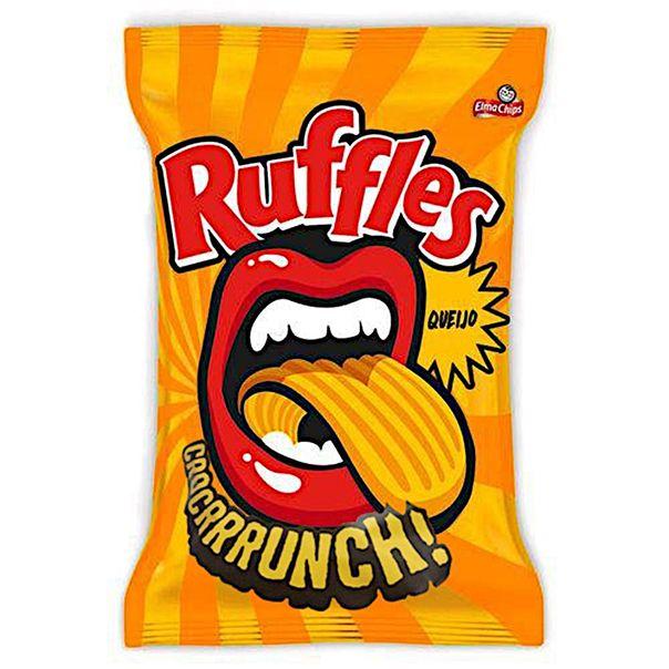 Batatinha-sabor-queijo-Ruffles-50g