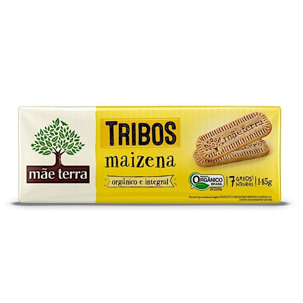 Biscoito-de-maizena-organico-e-integral-tribos-Mae-Terra-145g
