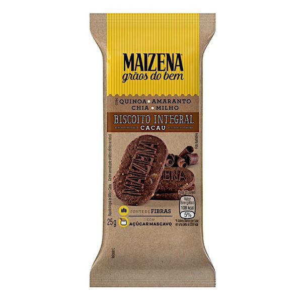 Biscoito-integral-com-cacau-Maizena-25g