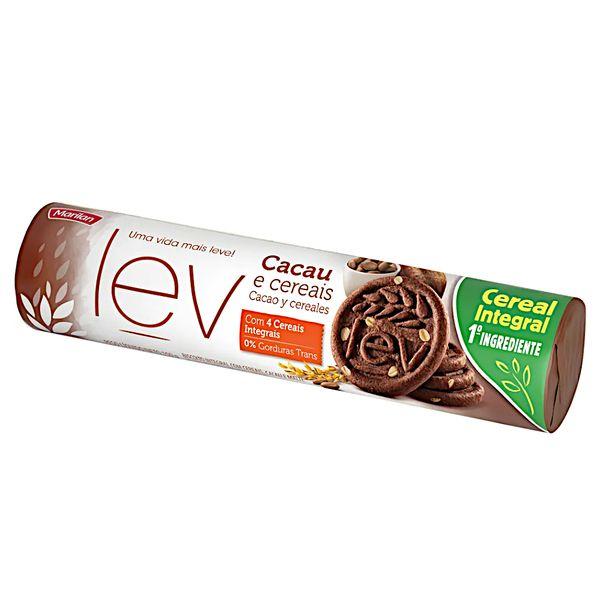 Biscoito-integral-lev-sabor-cacau-e-cereais-Marilan-150g