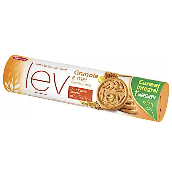 Biscoito-lev-granola-e-mel-Marilan-150g