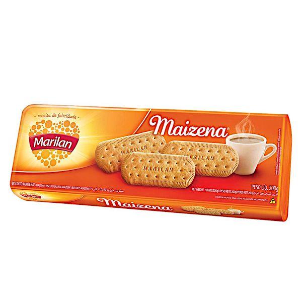 Biscoito-maizena-Marilan-200g