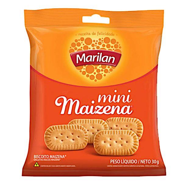 Biscoito-mini-maisena-Marilan-30g
