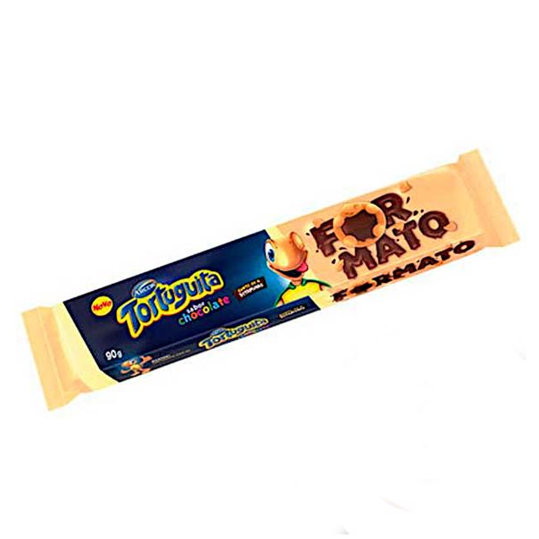 Biscoito-recheado-de-chocolate-formato-Tortuguita-90g