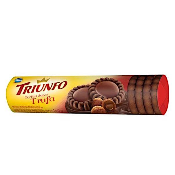 Biscoito-Recheado-de-trufa-tortini-Triunfo-90g