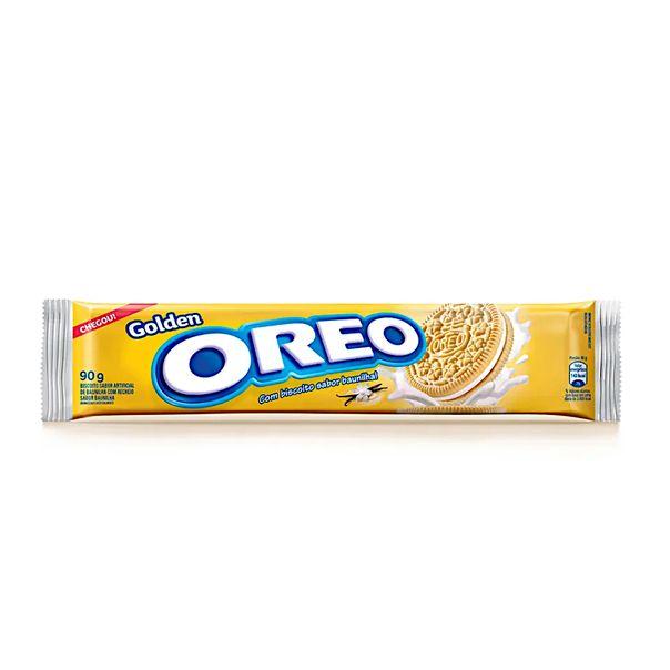 Biscoito-recheado-sabor-baunilha-Oreo-90g