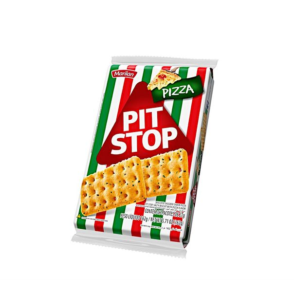 Biscoito-sabor-pizza-pit-stop-Marilan-162g