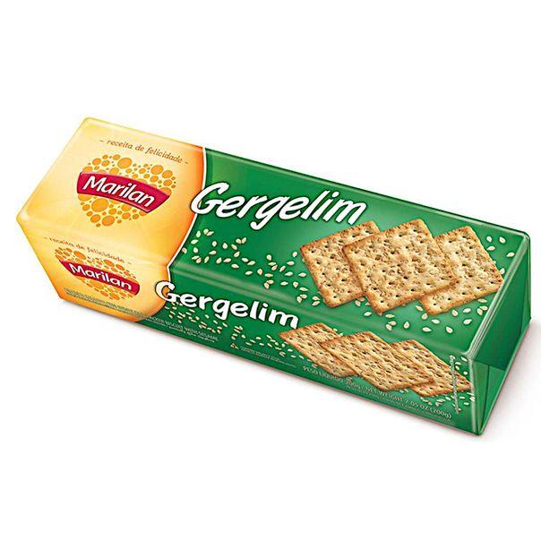 Biscoito-salgados-gergelim--Marilan-200g