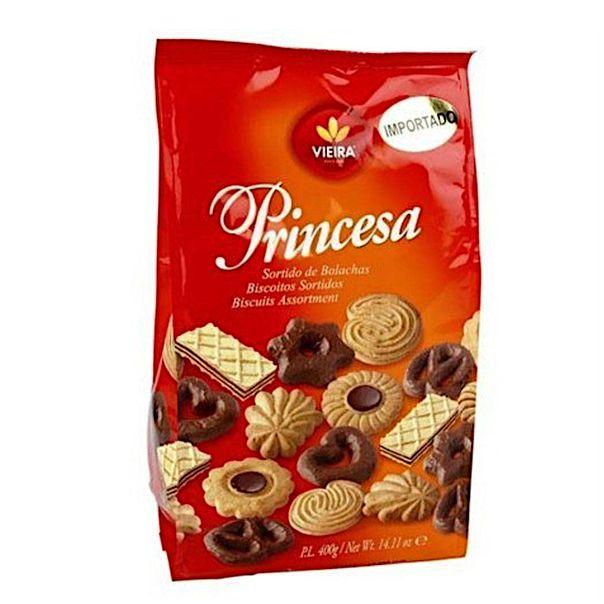 Biscoito-sortidos-princesa-Vieira-de-Castro-400g