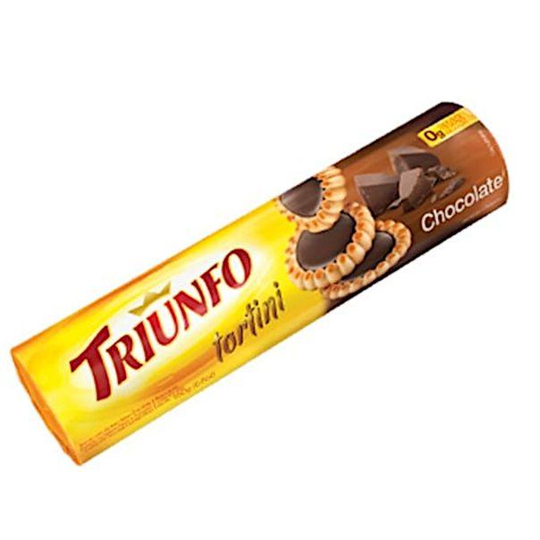 Biscoito-tortini-sabor-chocolate-Triunfo-90g-