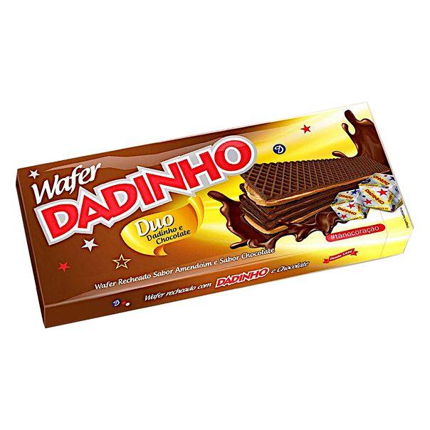 Biscoito-wafer-duo-Dadinho-130g