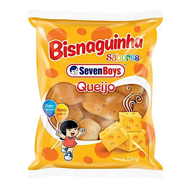 Bisnaguinha-sabor-queijo-Seven-Boys-250g